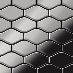 ورق استیل طرحدار-فولاد مارکت
