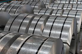 ورق استنلس استیل, فولاد مارکت