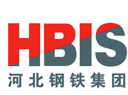 HBIS Group-فولاد مارکت