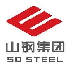 Shandong Steel