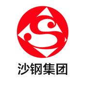 Shagang Group-فولاد مارکت