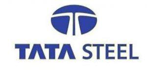 tata steel- فولاد مارکت