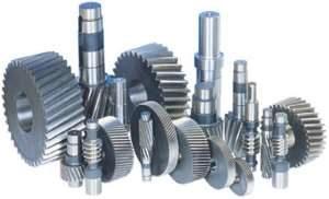 فولاد خشکه هوایی یا تندبر موجود در انبار فولاد مارکت