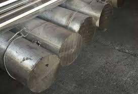 فولاد خشکه هوایی با استاندارد 1.3207 موجود در فولاد مارکت