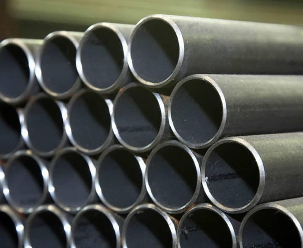 فولاد وانادیوم دار موجود در انبار فولاد مارکت