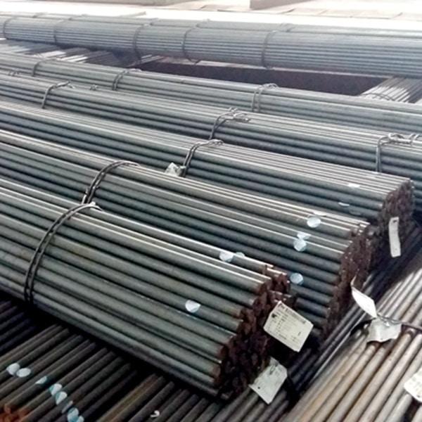 گرد ck45 موجود در انبار فولاد مارکت