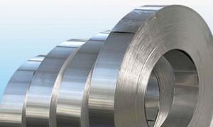 ورق آلومینیوم-فولاد مارکت