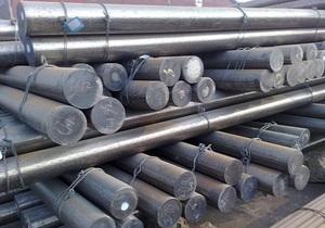 فولاد سمانتاسیون 7131 موجود در انبار فولاد مارکت