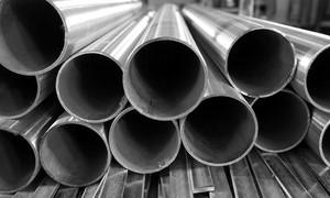 فولاد فنر کرم دار- فولاد مارکت