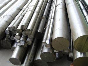 قیمت فولاد خشکه هوایی موجود در انبار فولاد مارکت