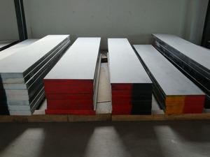فولاد 2312 قالب پلاستیکی موجود در فولاد مارکت