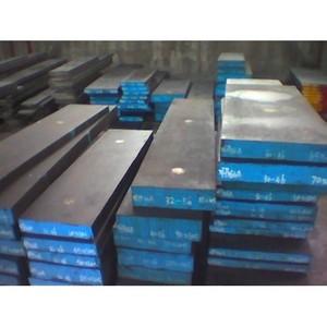 فولاد 2083 قالب پلاستیک موجود در فولاد مارکت