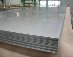 استنلس استیل-سایت فولاد مارکت