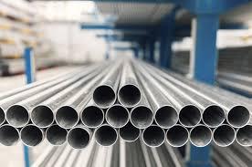 فولاد دوپلکس-فولاد مارکت