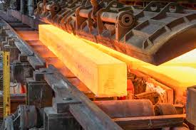 فولاد نسوز-فولاد مارکت