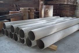 قیمت فولاد نسوز-فولاد مارکت