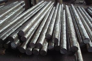 فولاد ابزاری سردکار- فولاد مارکت