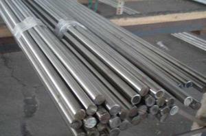 خرید فولاد ابزار سرد کار-فولاد مارکت