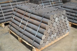 قیمت فولاد ابزار سرد کار-فولاد مارکت