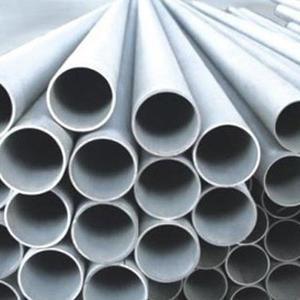 فولاد ضدزنگ دوپلکس-فولاد مارکت