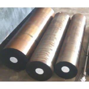 فولاد ابزار سردکار-فولاد مارکت