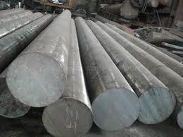 قیمت فولاد spk - فولاد مارکت