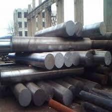 قیمت گرد st52 موجود در انبار فولاد مارکت