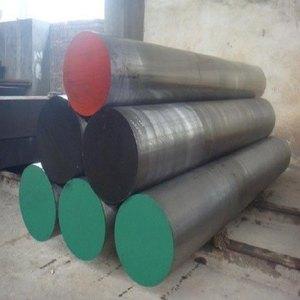 فولاد ابزار گرمکار H26 موجود در انبار فولاد مارکت