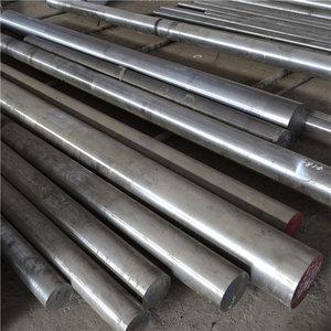 فولاد ابزار گرمکار H42 موجود در انبار فولاد مارکت