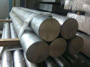 - فولاد مارکت _h10-hot-work-tool-stee