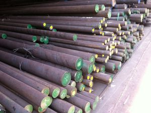 خرید میلگرد استیل310- قیمت در فولاد مارکت