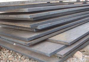 قیمت ورق st52- فولاد مارکت