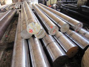 فولاد DIN-1.7225 یا mo40 موجود در فولاد مارکت