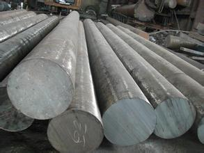 st52 گرد - فولاد مارکت