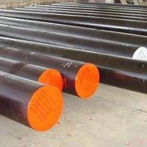 فولاد آلیاژی VCN150 موجود در انبار فولاد مارکت