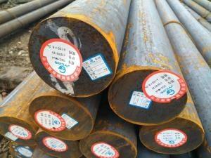 فولاد vcn150 موجود در انبار فولاد مارکت