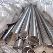 میلگرد 1.2842 سردکار موجود در انبار فولاد مارکت