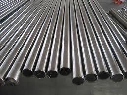 میلگرد 1.2842 موجود در انبار فولاد مارکت