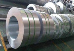 ورق استیل 304 موجود در انبار فولاد مارکت