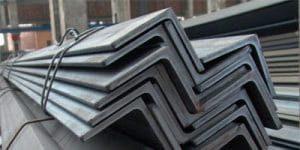 نبشی باندیل شده موجود در فولاد مارکت