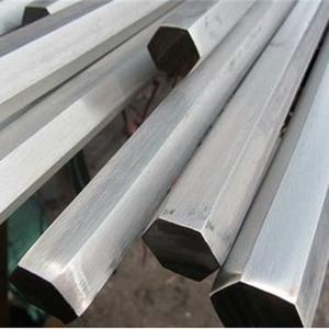 شش پر استیل گرید 304 موجود در فولاد مارکت