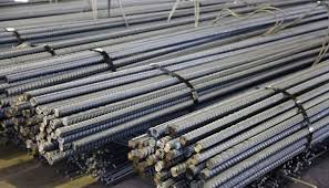 ورق ضد سایش با سختی ۴۰۰ موجود در انبار فولادمارکت
