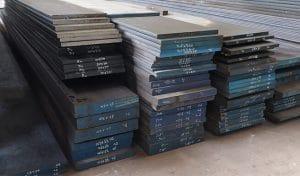 SPK NL قیمت فولاد در بانک فولاد