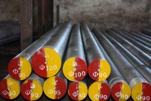 spk nl خرید فولاد در بانک فولاد